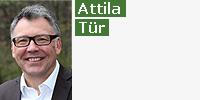 Attila Tür