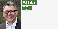 attila_tuer