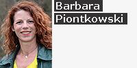 barbara_piontkowski