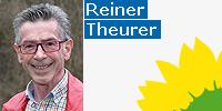 Reiner Theurer