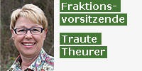 Traute-Theurer